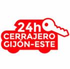 Cerrajeros Gijón Este